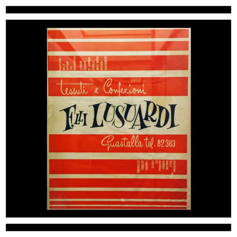 lusuardi-negozio-di-vestiti-guastalla-Lusuardi 201