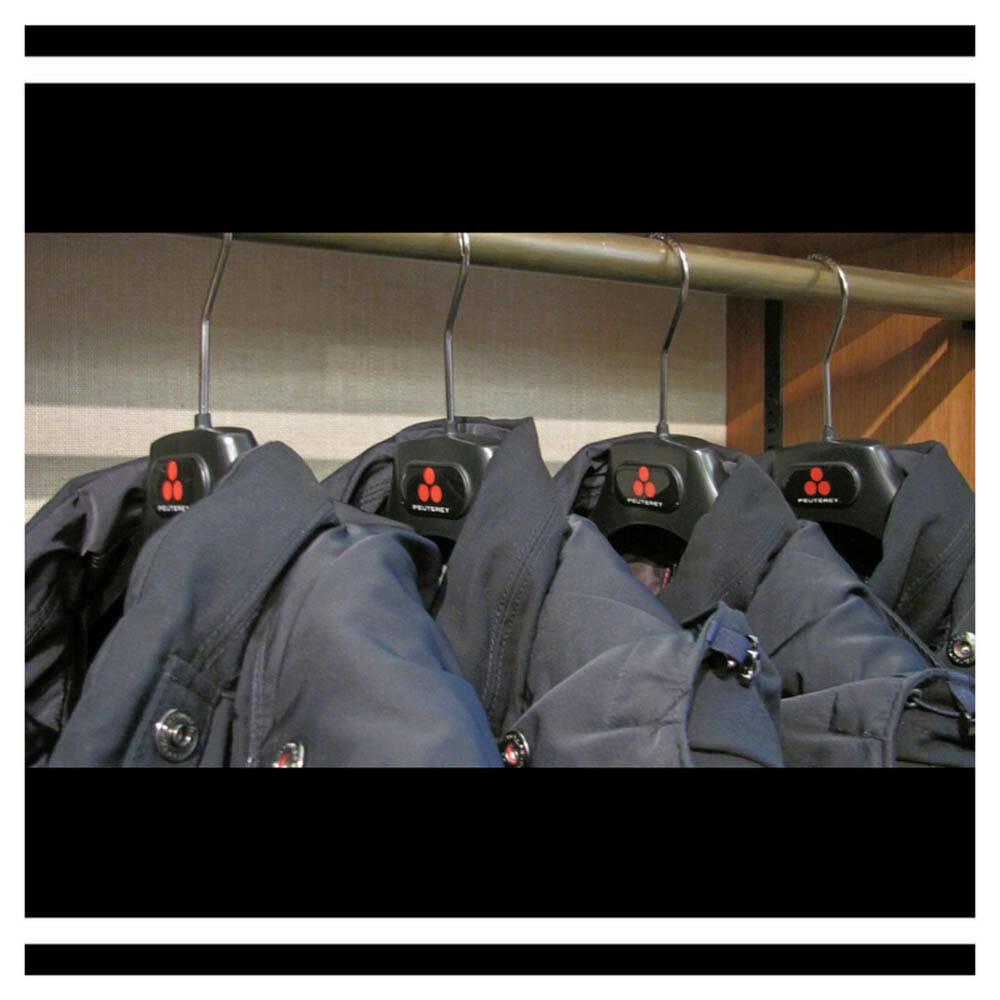 lusuardi-negozio-di-vestiti-guastalla-lusuardi 205