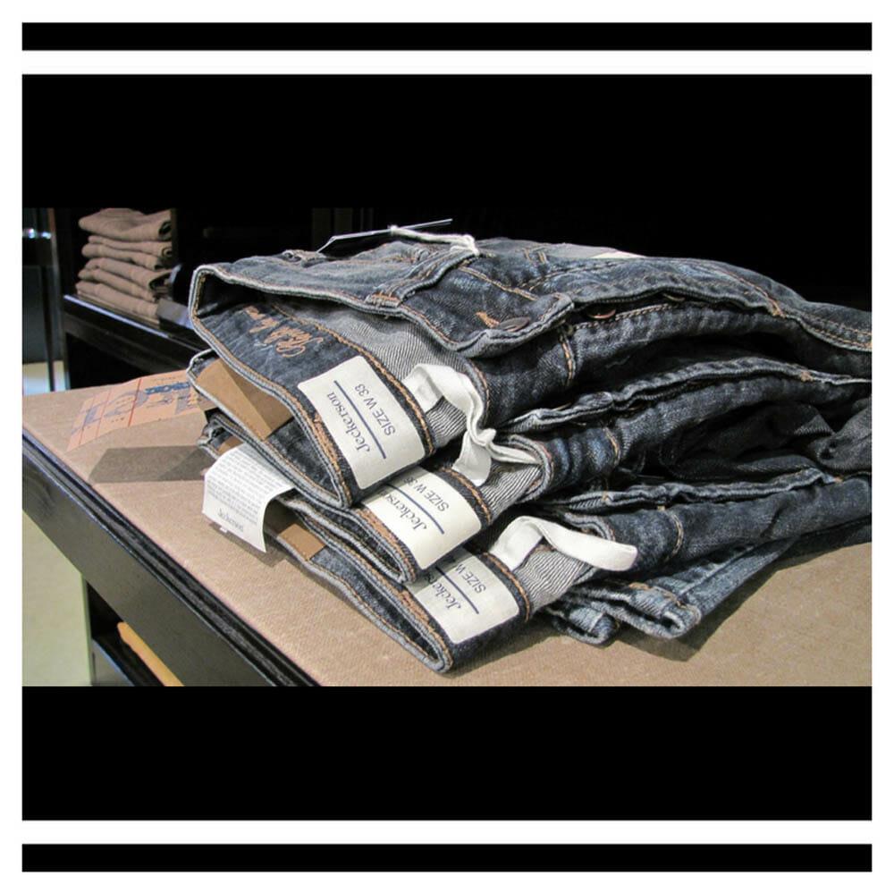 lusuardi-negozio-di-vestiti-guastalla-lusuardi 206