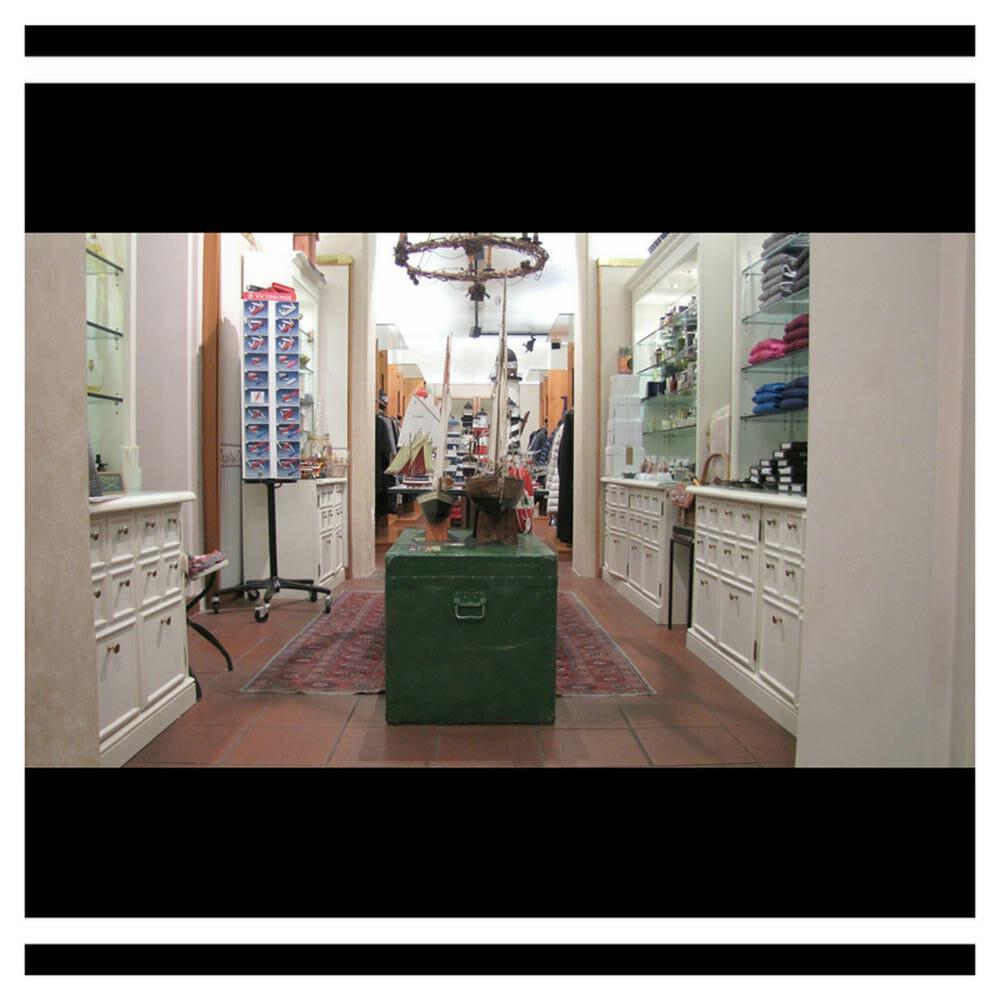lusuardi-negozio-di-vestiti-guastalla-lusuardi 209