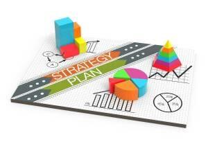 vg-brand-management-web-marketing-strategy